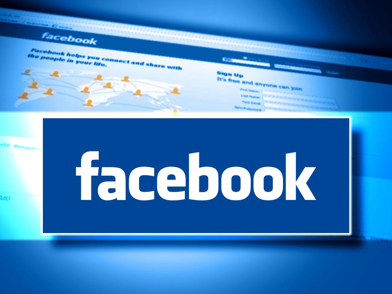 زاکربرگ از جزئیات طرح مبارزه با اخبار جعلی در فیسبوک خبر داد