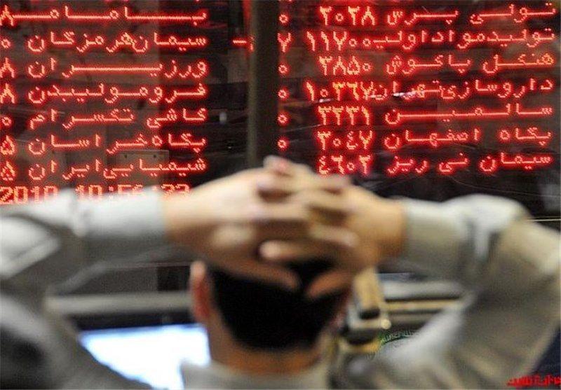 تقسیم سود بالا بین سهامداران تامین مالی بنگاهها را تهدید میکند