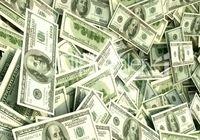 بررسی وضعیت بازار ارز بر اساس آمار