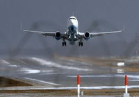 ۴۷۳۰ پرواز داخلی و خارجی طی ۵ روز انجام شد