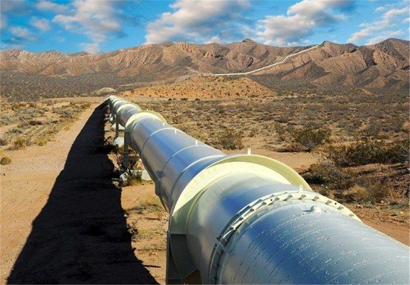 مشکل واردات گاز ترکیه از ایران تا ٣ روز آینده برطرف میشود