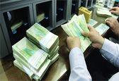 ٣٢ درصد؛ افزایش تسهیلات پرداختی به صنعت