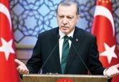 ترکیه به سرمایه گذاران بزرگ تابعیت میدهد