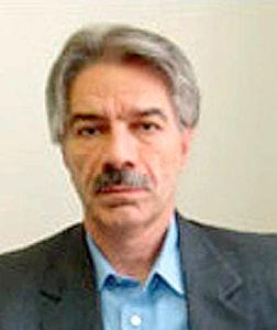 تحلیل اشتغال و بیکاری در ایران