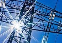 ۱۰ درصد؛ تلفات شبکه برق کشور
