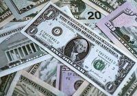 دلار به مرز ۳۹۰۰ تومان رسید