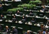 وزارت نفت اجازه صادرات گاز به اروپا را دریافت کرد