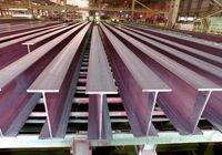 واردات تیرآهن از قدرت تولید کاسته است/ جولان محصولات خارجی در بازار آهن