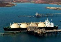 دخالت استرالیا در ممانعت از صادرات گاز