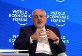 ظریف: آمریکا از واکنش ما شگفت زده خواهد شد