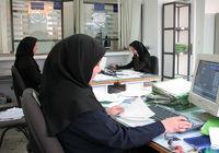 رشد ۱۸۹ درصدی انتصاب زنان از مدیرمیانی به مدیر بالا
