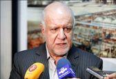 آخرین وضعیت بدهی زنجانی به وزارت نفت