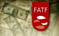 همه چیز درباره FATF و حواشی آن