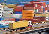 بخشنامه گمرک درباره صادرات پالایشگاهها و پتروشیمیهای مرجع